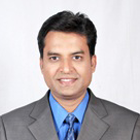 Mr. Jignesh Mehta